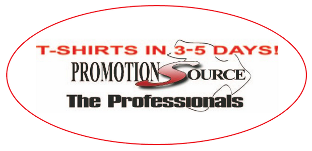 Promotion Source